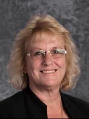 Dr. Pamela Astbury