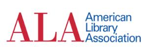 American library association young adult