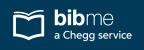 BibMe
