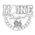 Maine Student Book Award